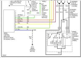 ford escort ignition switch wiring diagram wiring diagram and