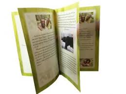 Funeral Booklets Custom Funeral Programs U0026 Memorial Booklet Templates