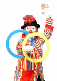 clowns for kids birthday in malaysia allan friends studios ka ka de juggling clown for hire allan friends studios