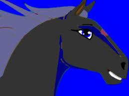 zikou lyra horseland scarlet deviantart