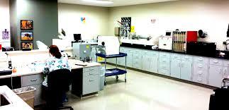 starting a pathology laboratory equipment planning resources