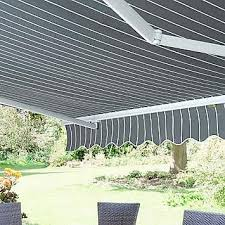 Lifestyle Awnings 53 Best Awnings Images On Pinterest Patio Awnings Garden Ideas