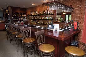 martini bar furniture 315 martinis u0026 tapas