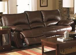 Leather Reclining Sofa Set Clifford Reclining Sofa Set Sofa Sets