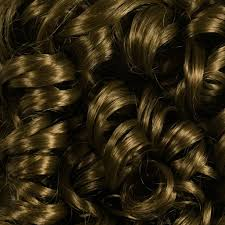 barrel curl ponytaol amazon com cheerleader ringlet curly drawstring ponytail 12 lt