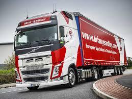 brand new volvo semi truck 2013 volvo semi truck uvan us