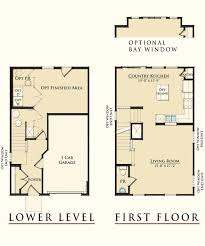 madison floor plans william ryan homes ryan homes floor plans