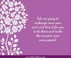 wedding invitations quotes for friends wedding invitations quotes wedding invitations quotes for your