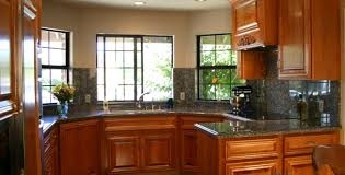 charming best kitchen cabinets colors tags best kitchen cabinets