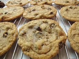 chocolate chip cookies traditional 3 no meals on wheels