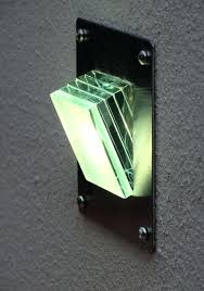 Outdoor V Lighting - outdoor stair step lighting warm white led light low voltage deck