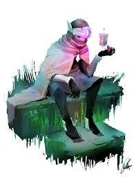 Dying Light Local Co Op Hyper Light Drifter Gets Local Co Op In Beta Form Available Now