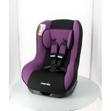 protège siège auto bébé prince lionheart protection siège voiture stage seatsaver beige