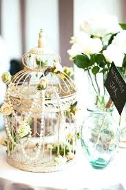wholesale wedding supplies wedding wholesale decor small decorative bird cages wholesale best