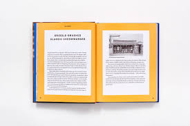 the great american burger book how to make authentic regional