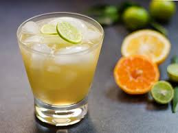 margarita recipes margarita recipe from scratch chic eats