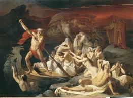 85 best mythology images on pinterest greek mythology roman