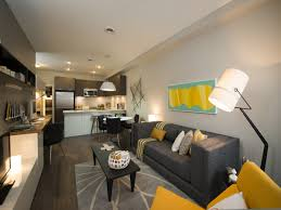 Small Long Kitchen Ideas by Alluring 25 Living Room Kitchen Combo Decorating Ideas