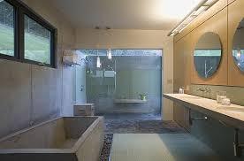 white bathroom decor ideas small modern bathroom vanities master bathroom tubs contemporary