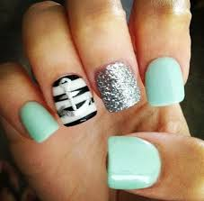 70 best nail designs images on pinterest acrylic nails make up