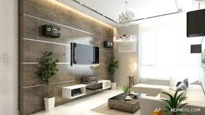 vaulted ceiling living room design ideas interior pinterest small