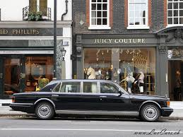 roll royce london rolls royce silver spur park ward cars pinterest rolls royce