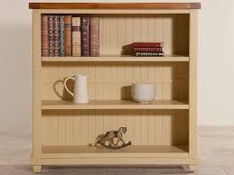 24 new shabby chic bookcases yvotube com