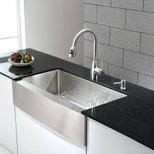 home depot stainless sink home depot kitchen sinks mikesevonphotos com