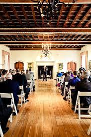 wedding venues milwaukee 36 best milwaukee weddings images on milwaukee