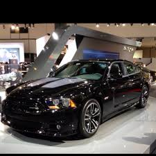 dodge charger customizer 80 best dodge charger custom images on dodge chargers