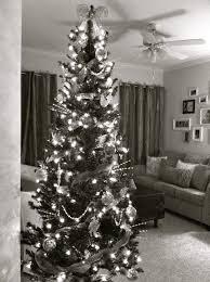 small christmas tree lights holiday wonderlands mini multi color