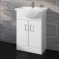 white gloss bathroom cabinets white gloss bathroom furniture