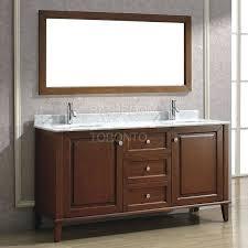 Clearance Bathroom Vanities by Bathroom Bathroom Vanity Clearance Fresh Home Design Decoration