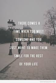 wedding quotes about time quotes for wedding there comes a time quotes time