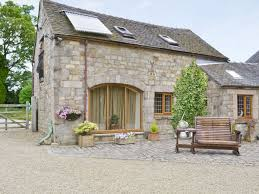 holiday cottages near onecote the peak district easy online booking