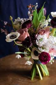 Wedding Flowers London Gallery U2014 Bloomologie Wild Natural Floral Design