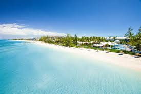beaches resorts locations beaches lisa hoppe travel agency