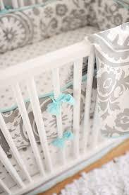 best 25 baby bedding ideas on pinterest woodland baby bedding