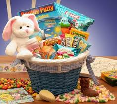 easter gifts for children creative easter gifts for kids