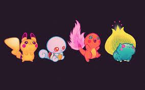 cute backgrounds for desktop cute pokemon wallpaper cute wallpapers nice cute pokemon wallpaper