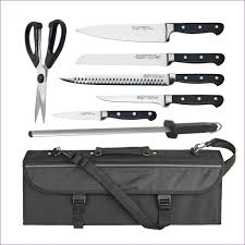 kitchen room awesome chef knife set sale kitchen knife block set