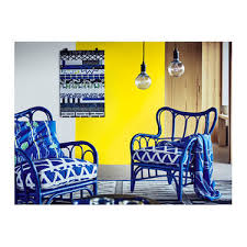 Armchairs For Less Design Ideas Ikea Avsiktlig Armchair Chairs Which Can Be Stacked And Take Up