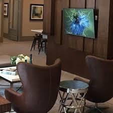Comfort Apartments Hamilton Downtown Houston Tx Apartments For Rent The Hamilton Apartments