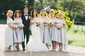 bridesmaid dresses asos 8 beautiful bridesmaids dress designers