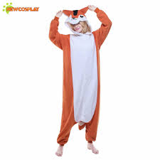 online buy wholesale squirrel costume from china