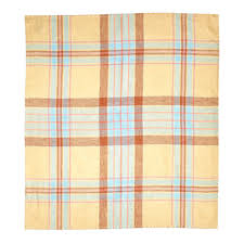 scotch green and white stripe dish towel kitchen towels kitchen towels by libeco home belgian linen