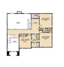 floor plans for homes two story builders u0027 custom floor plans bring buyers home cleveland com