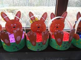 Decorating Easter Eggs Kindergarten by Easter Craft Crafts And Worksheets For Preschool Toddler And