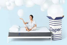 futon mattress target australia best mattress decoration bedroom furniture target casper mattresses