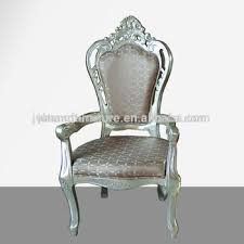 wedding chairs designer king and wedding chairs view king and chairs